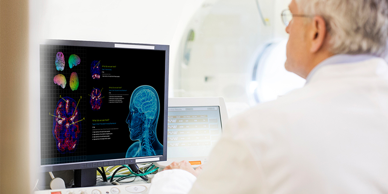 Blog-SPECT imaging study enhances clinic practice