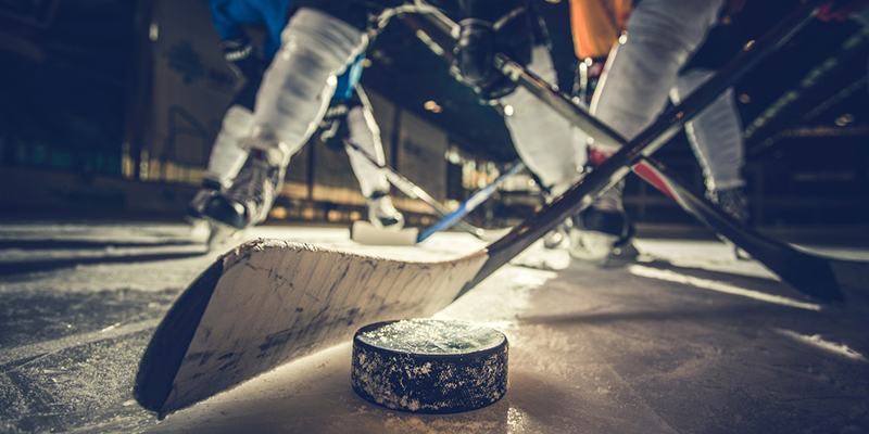Blog-Is Hockey Worse Than Football For Your Brain