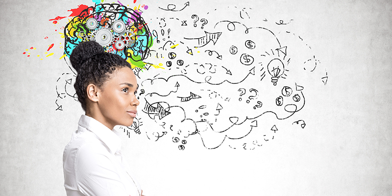 Blog-Unleashing The Power Of The Female Brain