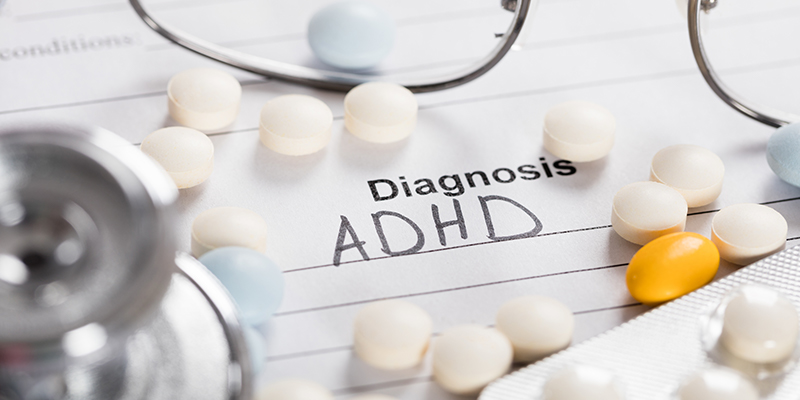 f3724ebdb4aa Can ADHD Medications Make Symptoms Worse? | Amen Clinics