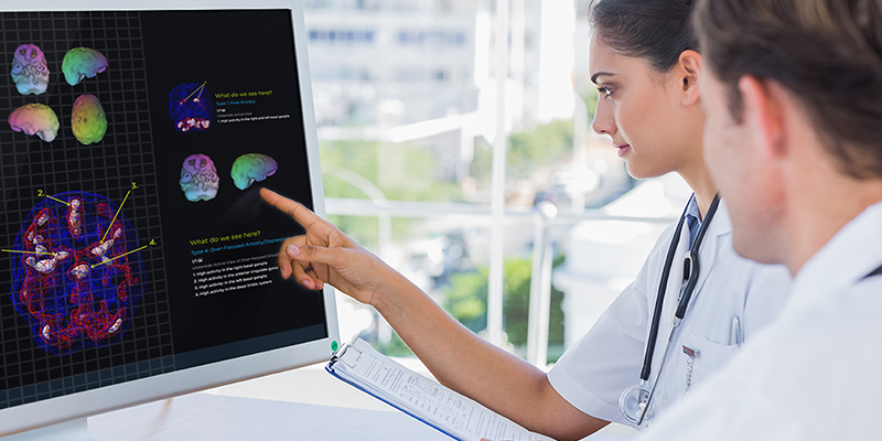 Blog-Another SPECT Study Confirms Better Treatment Outcomes
