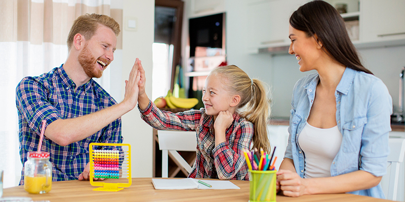 10 Positive Ways to Guide the Behavior of ADD Children ...