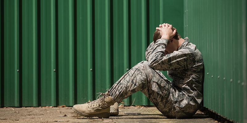 Blog-Soldier Suicides Massive Study Sheds Light On Vulnerability And Risk