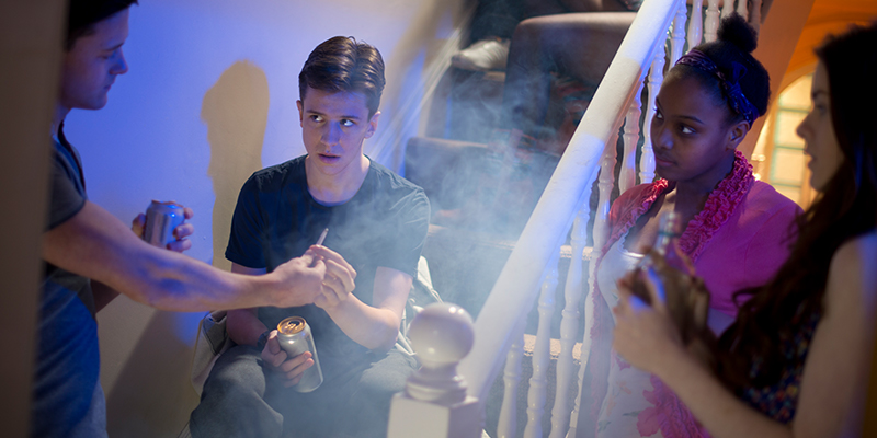 Blog-Teens-And-Marijuana