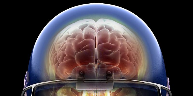 dementia traumatic brain injury and cardiovascular Neurologic conditions including stroke, alzheimer's disease and dementia,  als  multiple sclerosis, and parkinson's disease or traumatic brain injury (tbi.