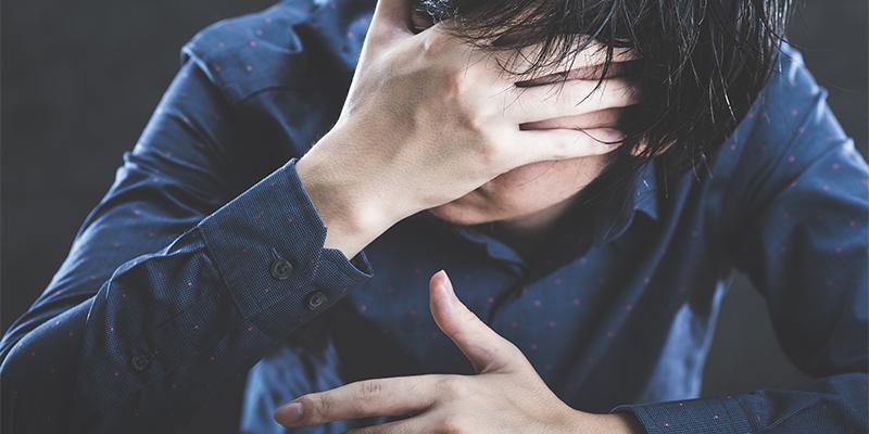 Can Depression Cause Brain Damage? | Amen Clinics
