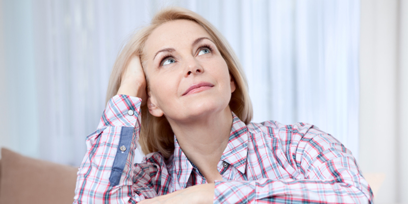 5-Ways-to-Fight-Memory-Loss-During-Menopause