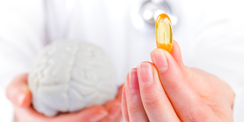 Blog-How Omega-3 Fatty Acids Change Your Brain_800x400