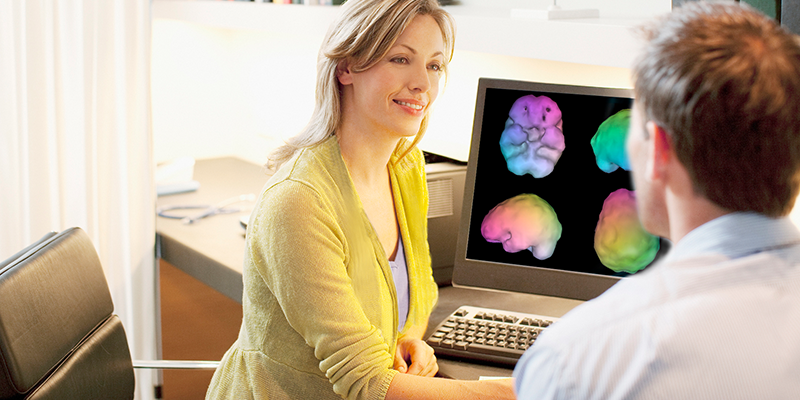 FBF-10 Practical Lessons from 150,000 Brain Scans