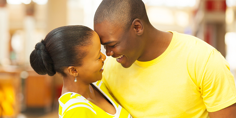 FBF-Blog-8 Brain-Based Habits to Elevate Your Relationships