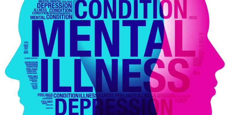 "Why I Hate the Term ""Mental Illness"" and You Should Too"